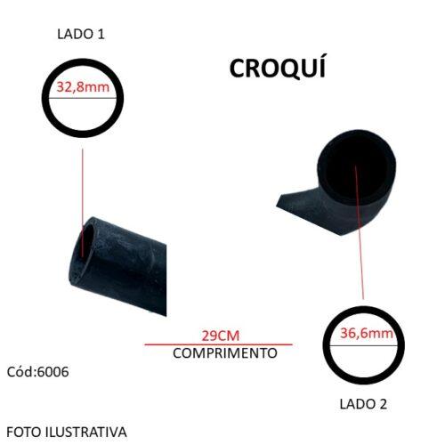 Omie___croqui_mangueiras-34.jpg